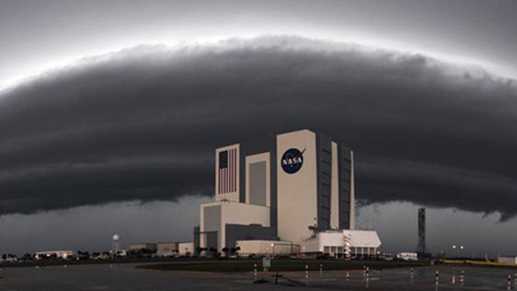 CUMULONIMBUS-ARCUS-NASA