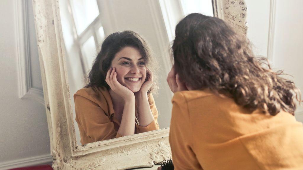 Curiosidades sobres los espejos
