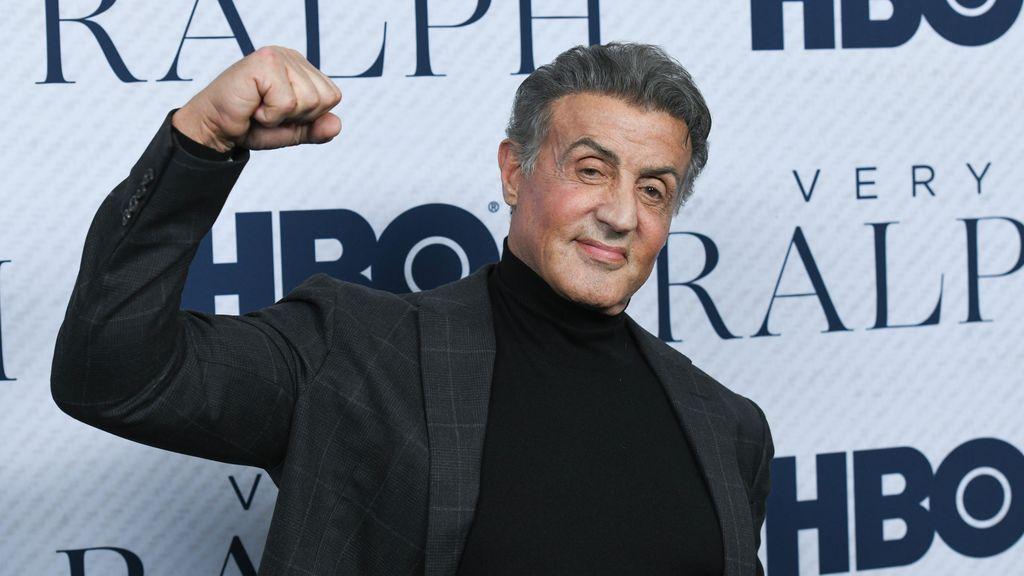 Stallone subasta sus relojes: del Panerai del Pánico en el Túnel al Richard Mille de Rambo