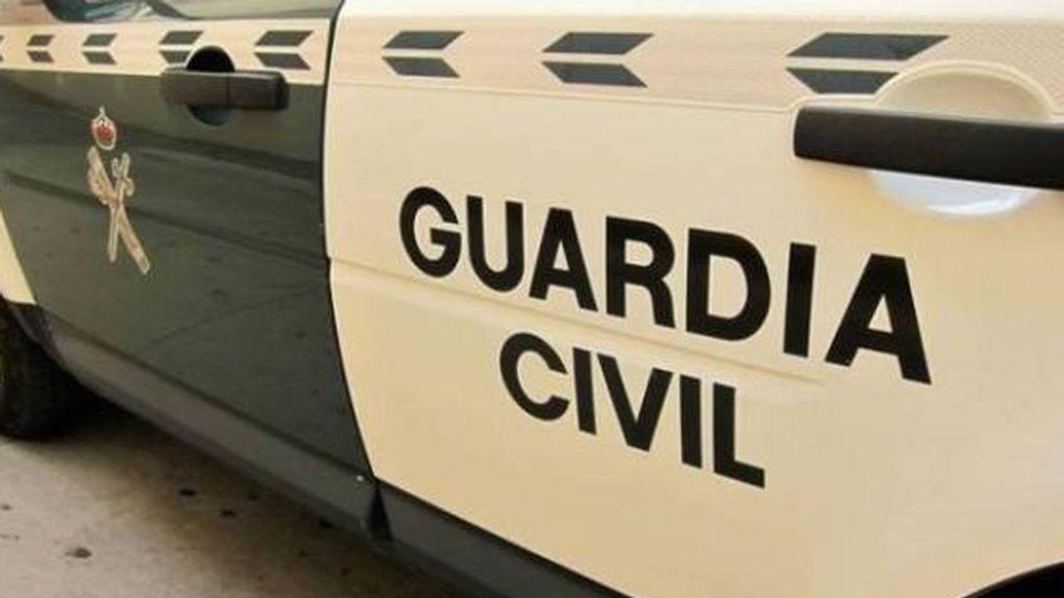La Guardia Civil evita una pelea de 150 adolescentes en un pueblo de Valencia