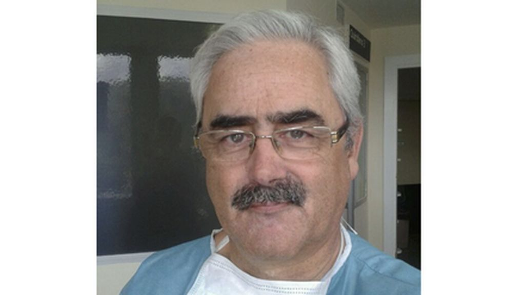 Muere un anestesiólogo del Hospital de Valme después de 86 días batallando contra el covid