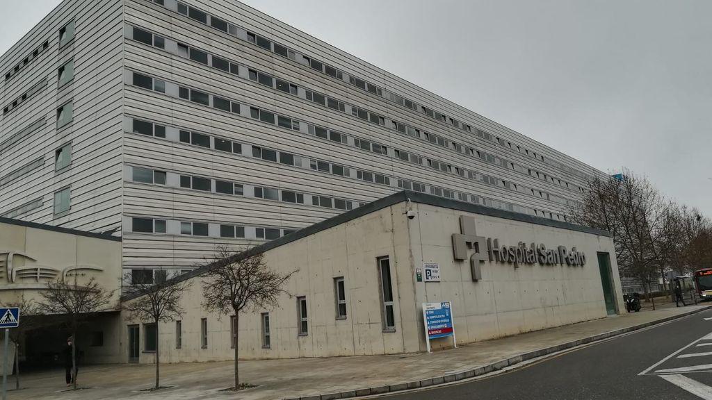 hospital-san-pedro-logrono6