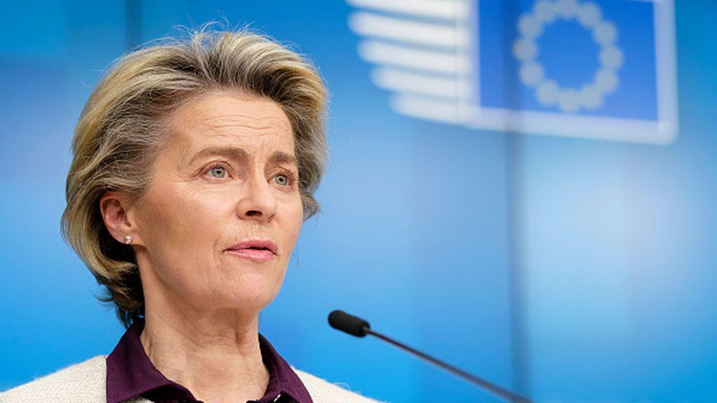 Bruselas propone aislar a las regiones que superen una incidencia de 500 casos