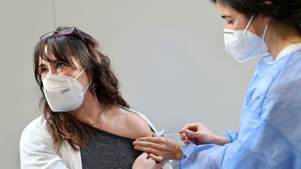 La pandemia supera los 100 millones de contagios en el mundo