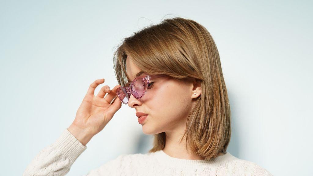 Piercing del tragus: todo lo que debes saber si vas a perforarte esa zona de la oreja