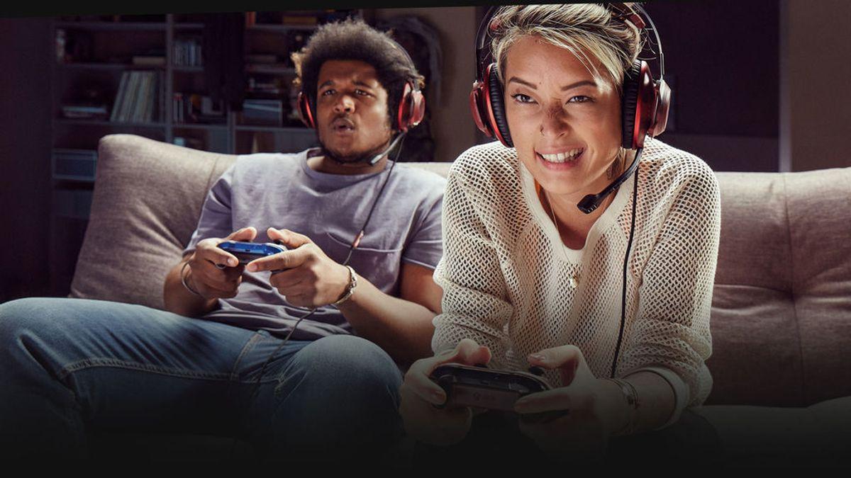 Los juegos gratuitos no requerirán de una suscripción a Xbox Live Gold