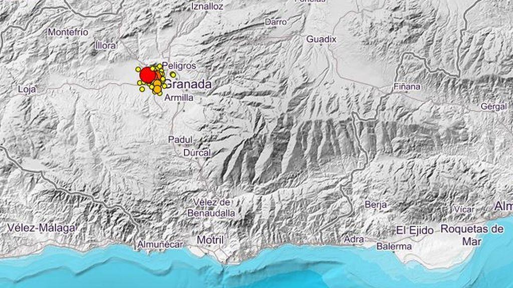 terremotos-ultimos3días