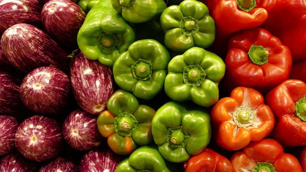 ¿Crudo o cocido? Cómo es mejor comer las verduras para que no sienten mal, elimines los tóxicos y absorbas los nutrientes