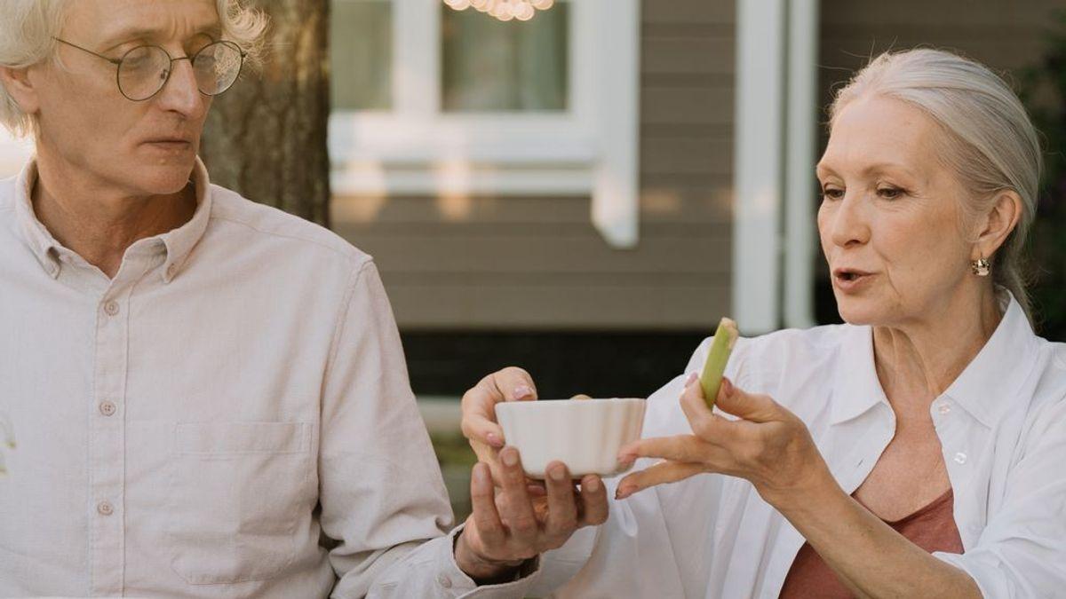 Detox, alcalina y paleolítica: el riesgo de las dietas milagro explicado por una nutricionista