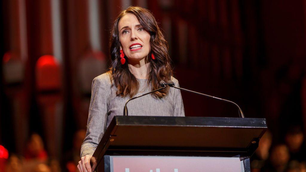 """Nueva Zelanda cierra sus fronteras hasta que los ciudadanos estén """"vacunados y protegidos"""""""