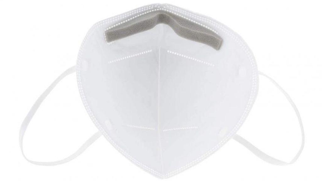 mascarillas-ffp3-caracteristicas-precio-iva-donde-comprar-nuevas-mascarillas-recomendadas-gobierno-2207685