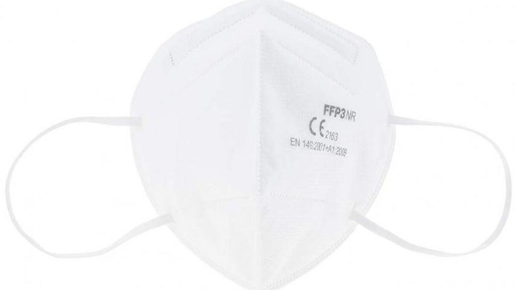 mascarillas-ffp3-caracteristicas-precio-iva-donde-comprar-nuevas-mascarillas-recomendadas-gobierno-2207683