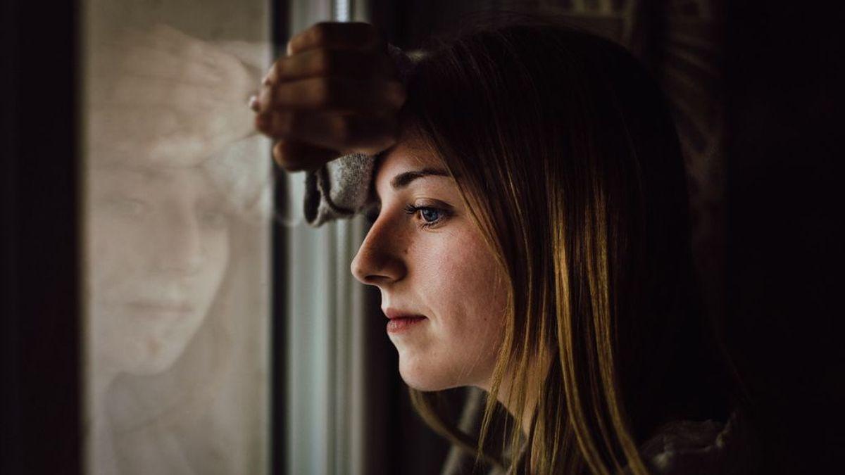 La menopausia precoz: una posible consecuencia tras padecer cáncer de mama