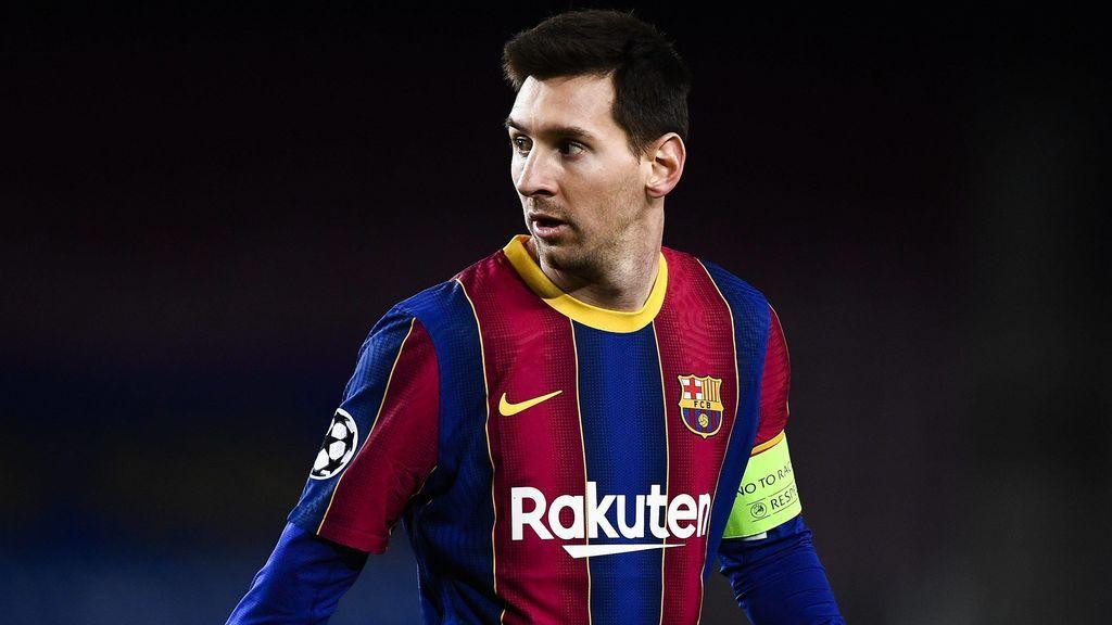 El Barcelona pagará los salarios a sus jugadores en febrero.