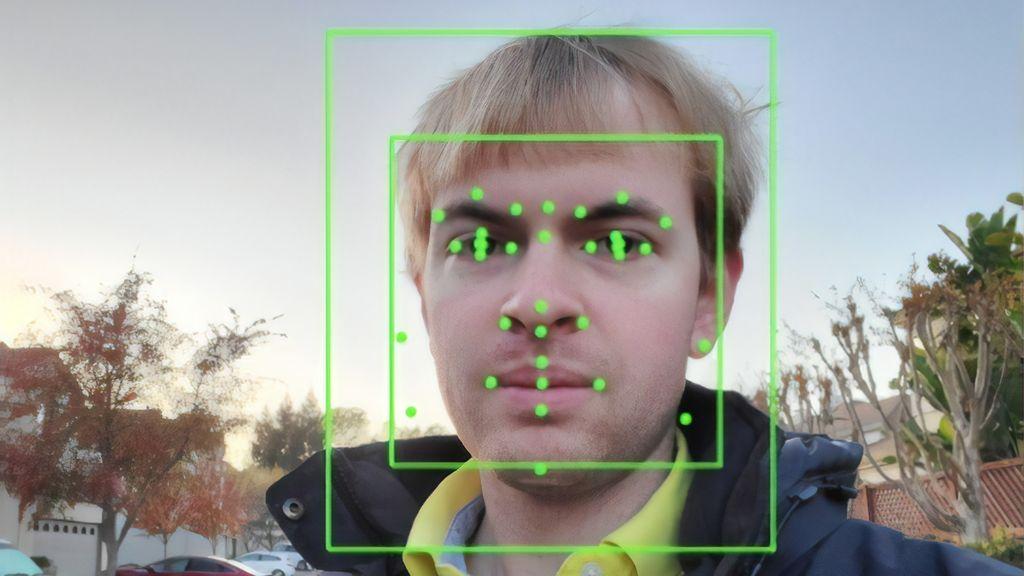 Amnistía Internacional lanza una campaña para pedir la prohibición de los sistemas de reconocimiento facial