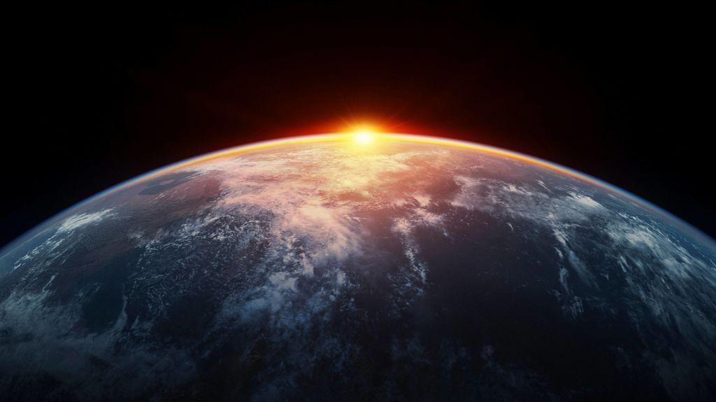 Bill Gates lo tiene claro: para enfriar el planeta hay que 'tapar' el Sol