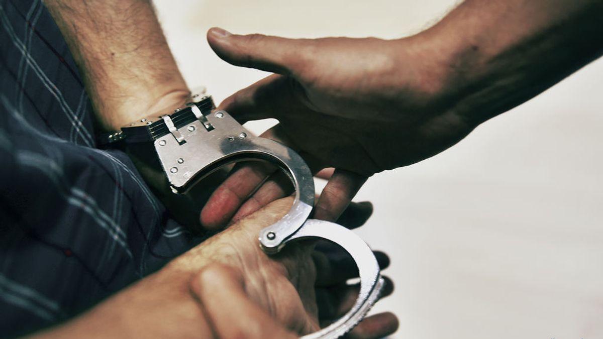 Detenido un hombre de 27 años por presuntos abusos sexuales a una menor de 14 en Girona