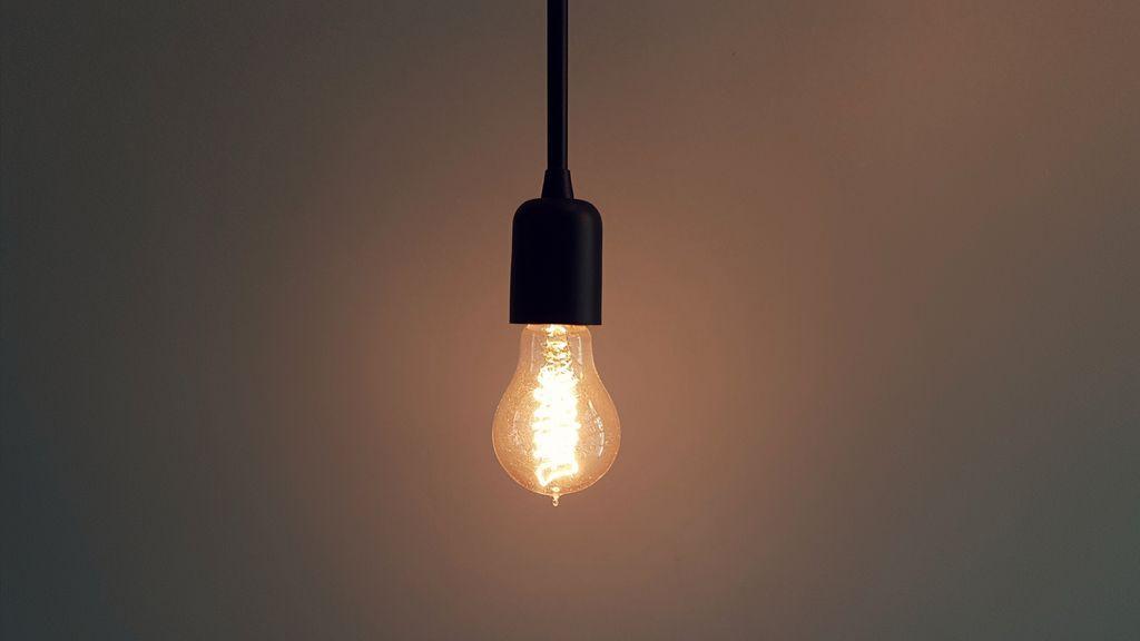 Cómo desglosar la factura de la luz