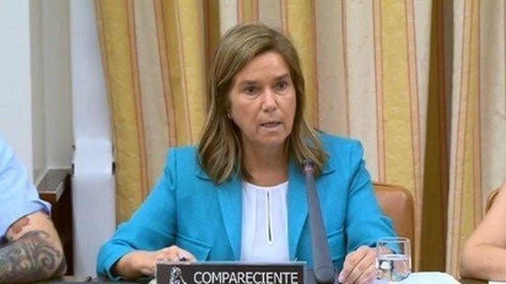 EuropaPress_1655128_ana_mato_defiende_honradez_rajoy_recalca_nadie_tiene_rendir_cuentas_hacen
