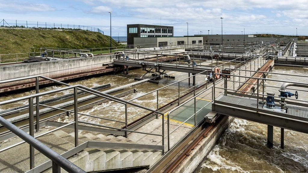 Las aguas fecales de A Coruña demuestran que hay el triple de contagios que los detectados