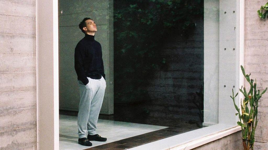 Calamaro, Kiko Veneno o Jorge Drexler: C. Tangana se nutre del talento upper para su nuevo disco