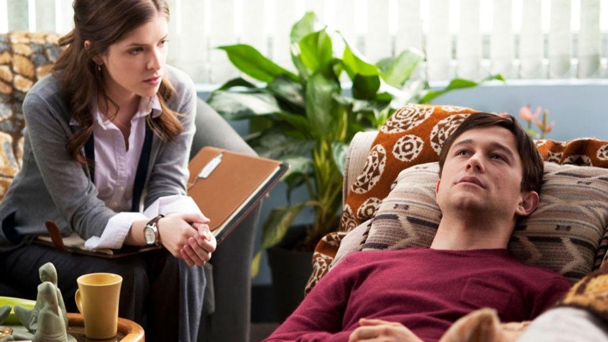 Quiero contar que sufro un trastorno mental pero no sé cómo: 5 tips para dar el paso