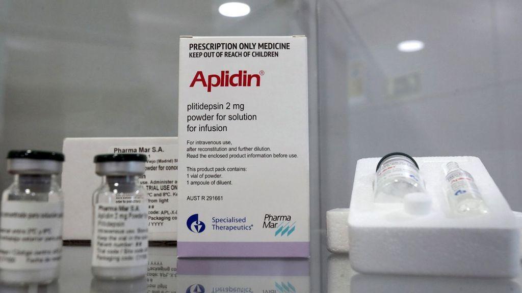 aplidin-de-pharmamar-1200x675