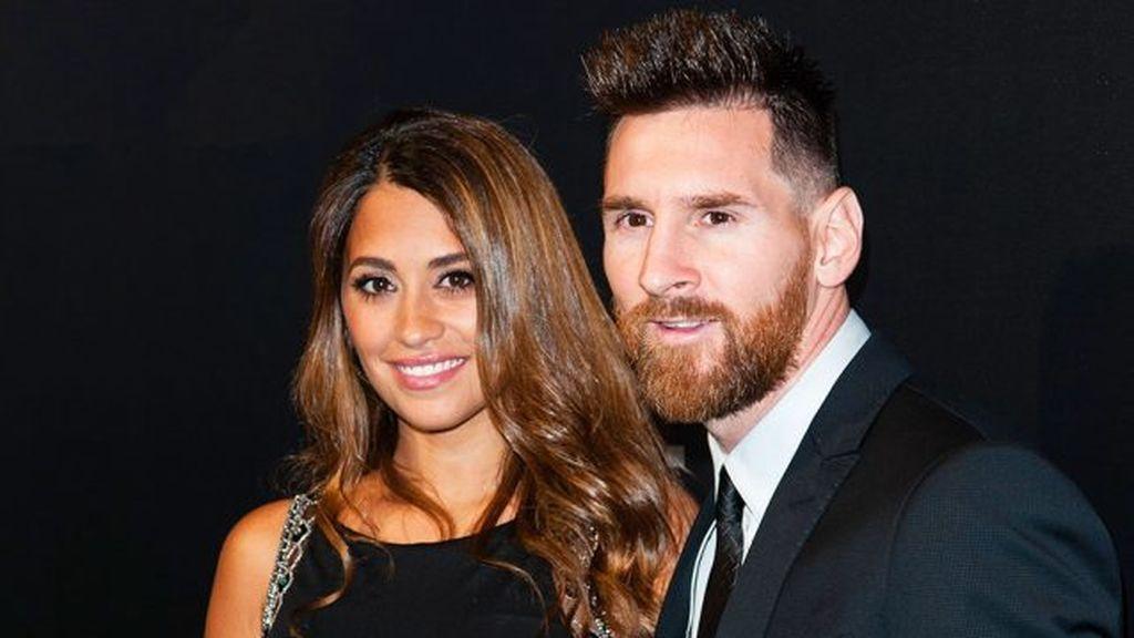 Ni estudia francés ni tiene la decisión tomada: Messi habla claro sobre su continuidad en el Barça