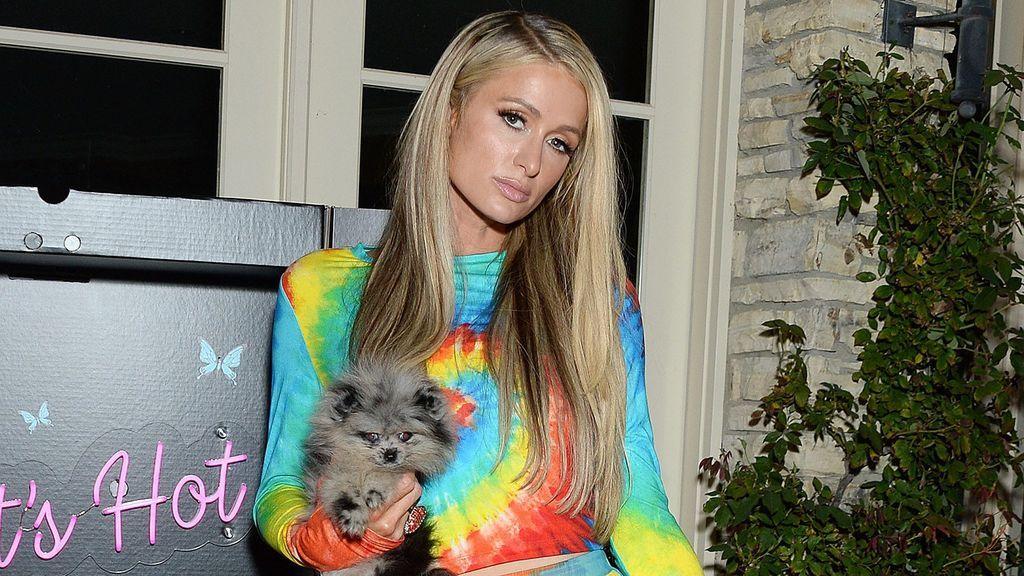 Paris Hilton quiere ser madre: la celebrity inicia un tratamiento de fecundación in vitro para tener gemelos