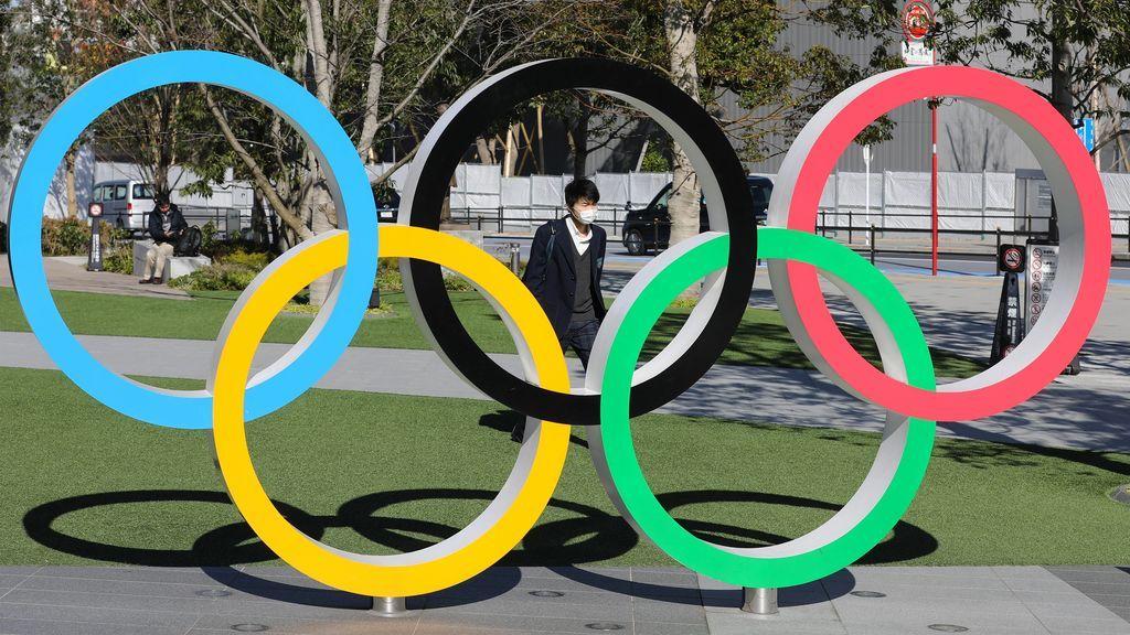 Así serán los Juegos Olímpicos de Tokio: las normas que deberán seguir todos los deportistas