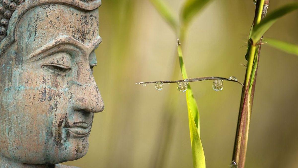 Meditar a partir de los 50: claves para iniciarse en la práctica de vivir en el presente