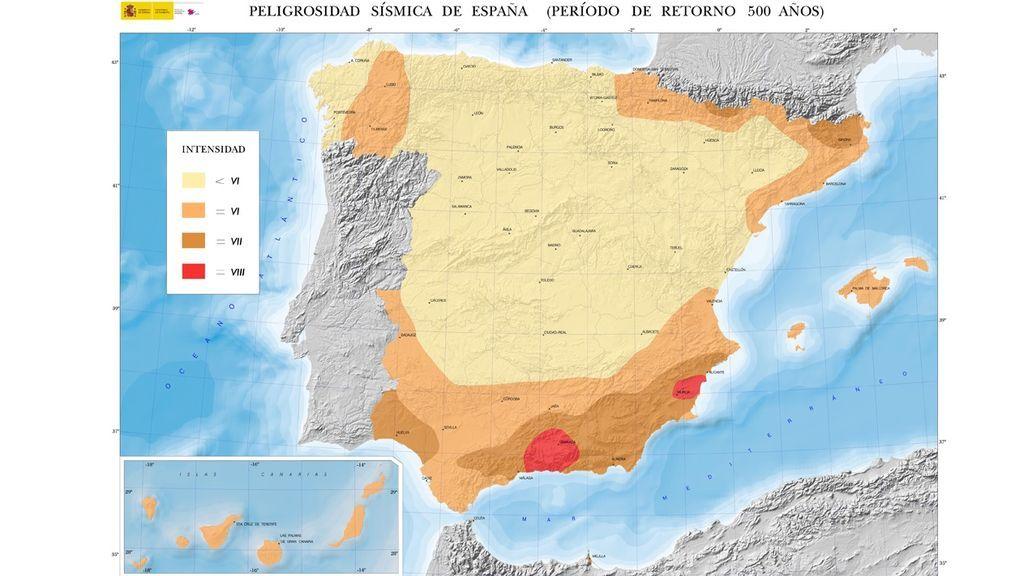 peligro-sismo-españa