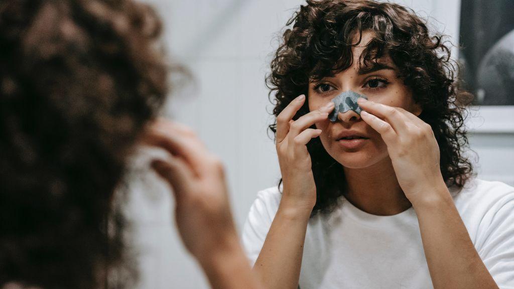 Irritaciones y problemas en la piel: seis cosméticos que te ayudarán a combatirlos