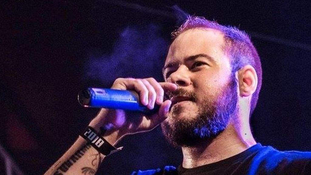 La Audiencia Nacional ordena el ingreso en prisión del rapero Pablo Hasel por enaltecer el terrorismo