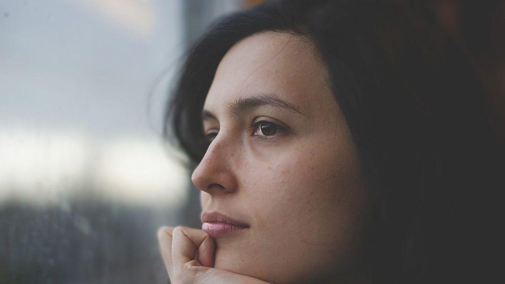 Sofocos y pérdida de memoria en la menopausia: ¿están relacionados?