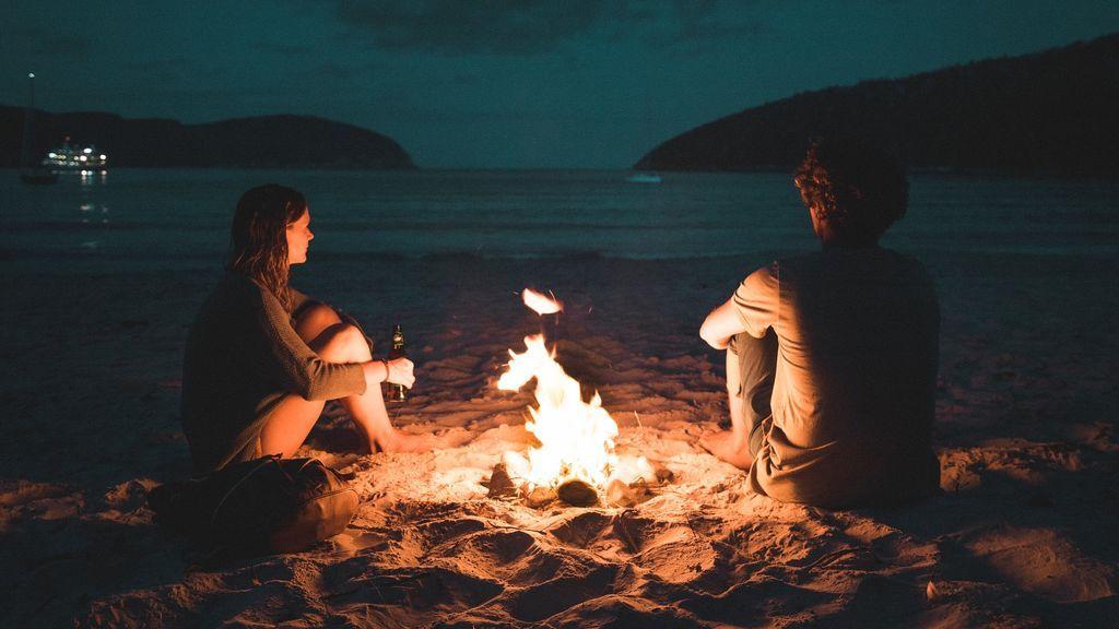 Asincronía emocional. ¿Por qué nos asusta estar con una persona madura y asertiva?