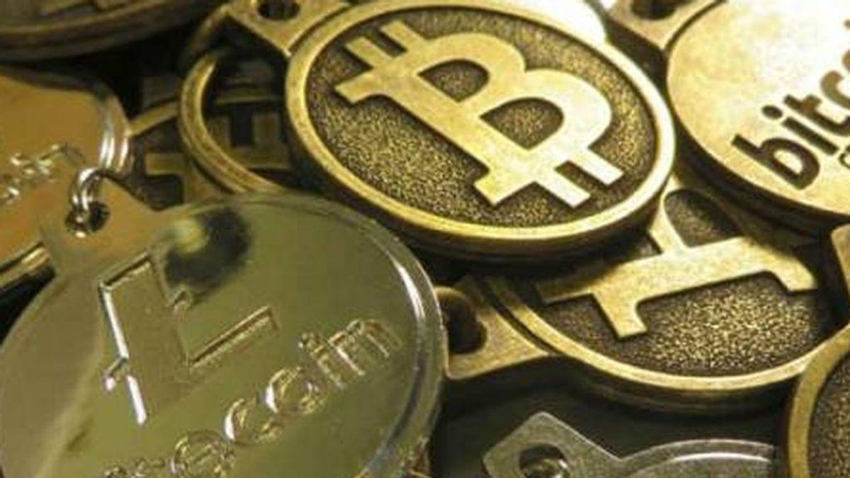 Qué es la estafa del doble gasto de Bitcoin