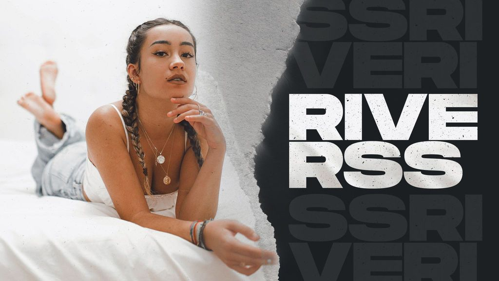 Marina_Rivers_Thumbnail