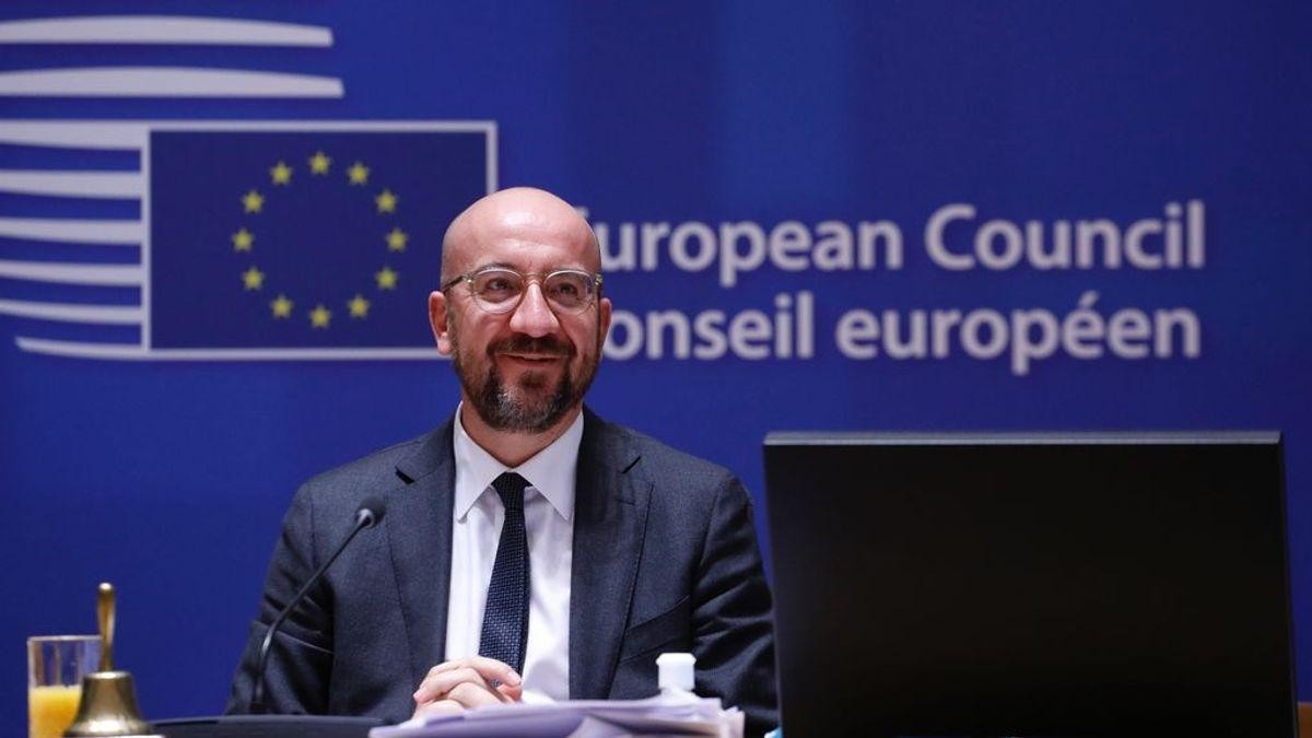 Bruselas bloqueará la exportación de vacunas a los laboratorios que no hayan cubierto el cupo comprometido