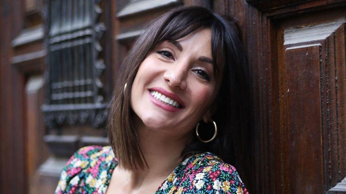 """Nagore Robles se sincera sobre su relación con Sandra Barneda: """"Ella no había vivido lo de que nos pararan por la calle"""""""
