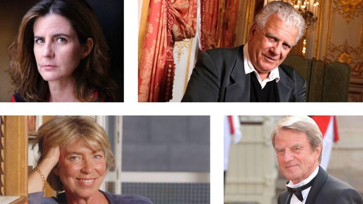 El incesto, un tabú que sacude Francia: del seísmo del libro de Camile Kouchner a miles de testimonios