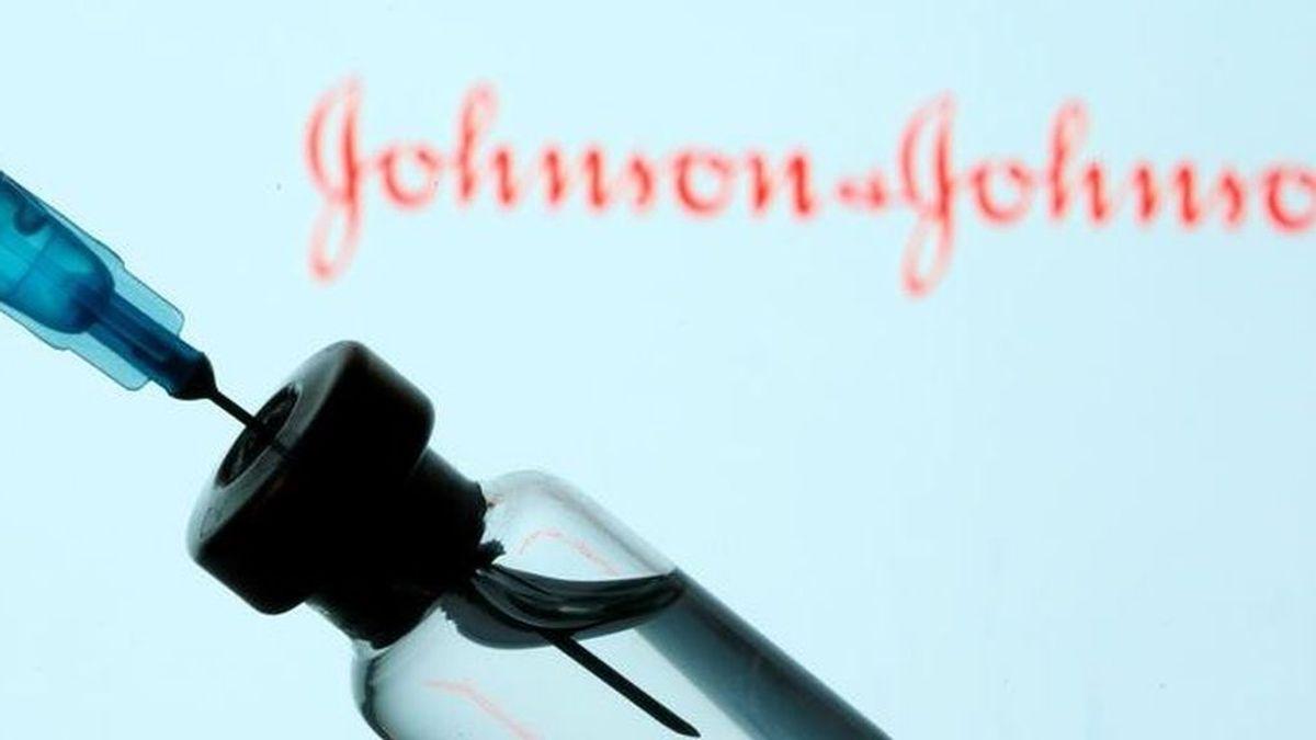 Última hora del coronavirus| Johnson & Johnson informa que su vacuna tiene una efectividad del 66% y menor con la cepa británica