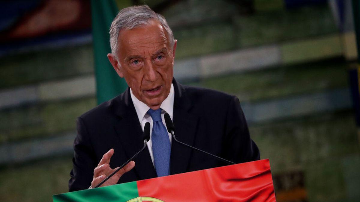 EuropaPress_3533271_25_january_2021_portugal_lisbon_portuguese_president_marcelo_rebelo_sousa