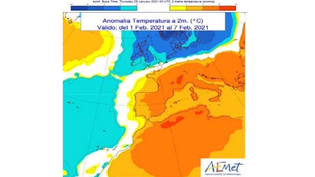 anomalia-temp