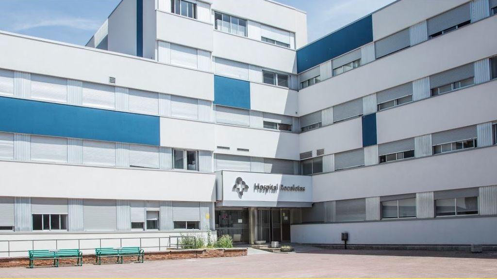 Condenan a un hospital de Burgos por la muerte de un bebé,  tardaron siete horas en practicar la cesarea