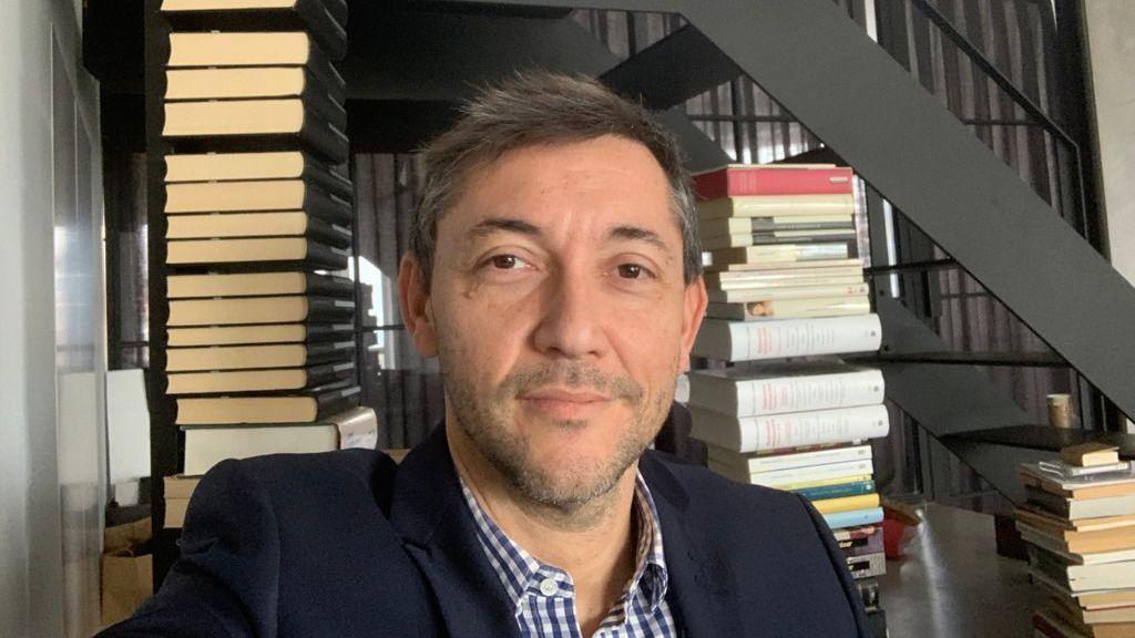 Javier Ruiz explica todo sobre la guerra de las vacunas
