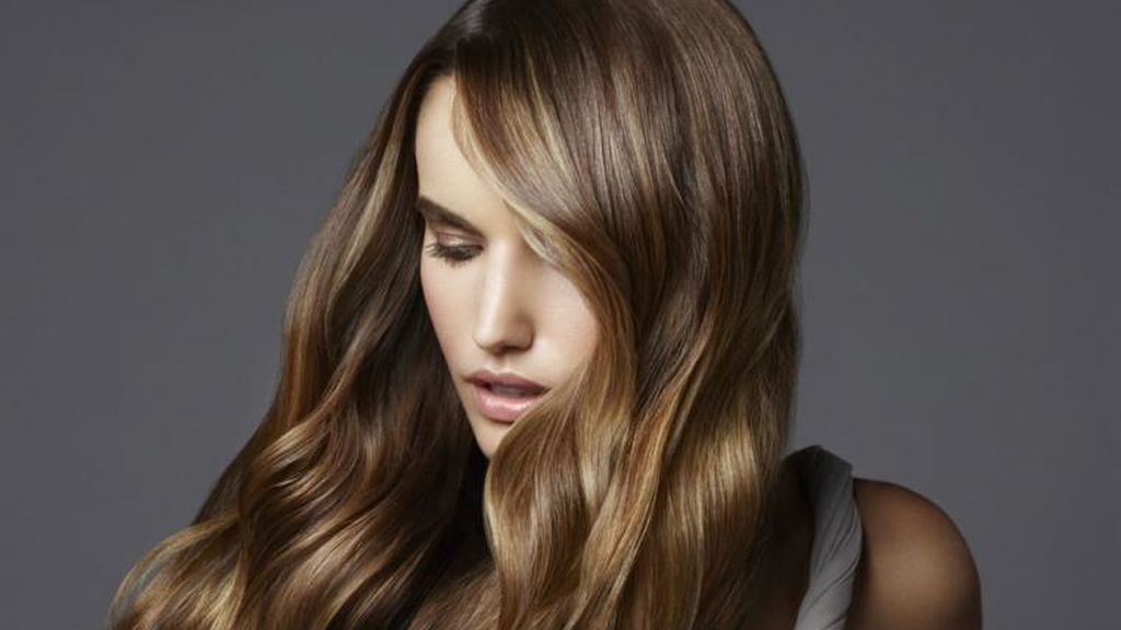 Lo más recomendable será lavar el pelo cuando este lo necesite.