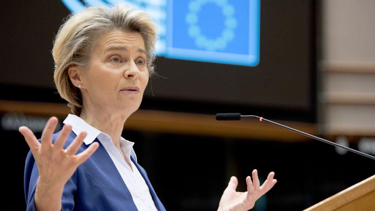 Europa negocia con las farmacéuticas la respuesta a la próxima pandemia