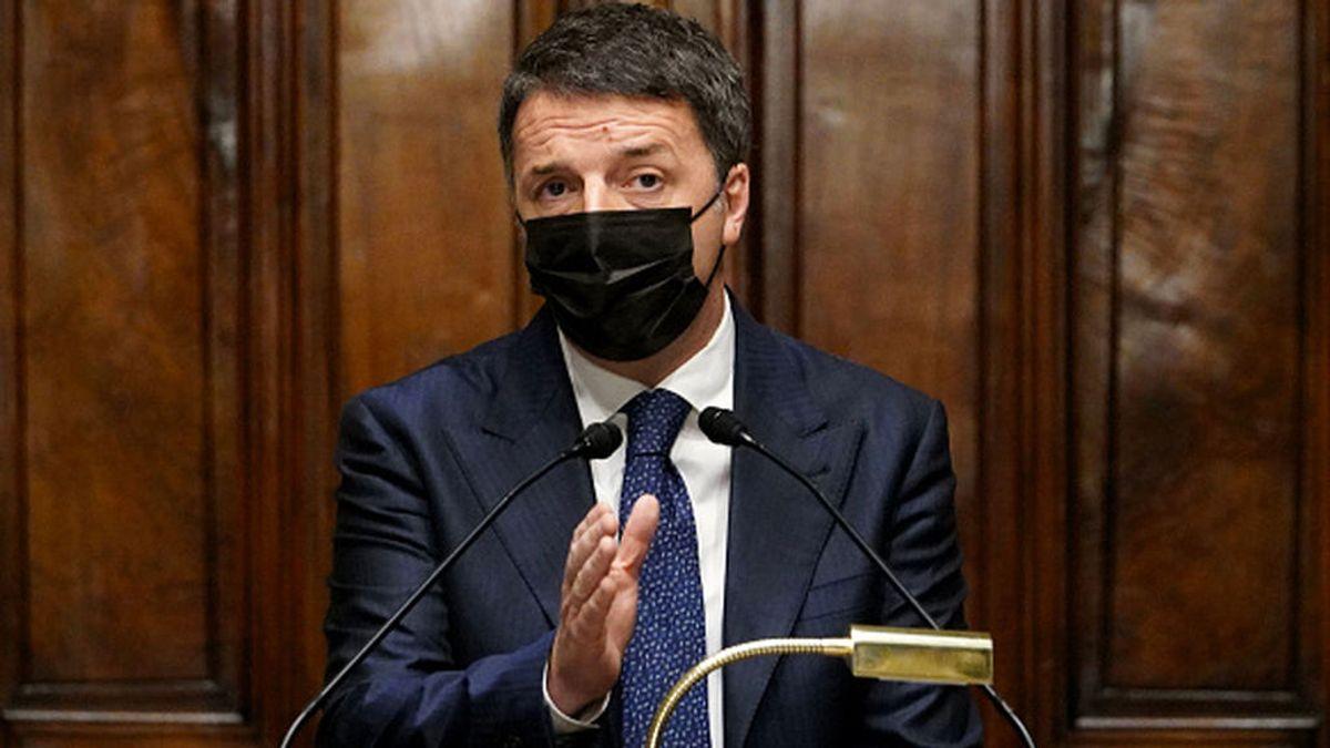 Italia, fiel a su máxima: Cambiar todo para…