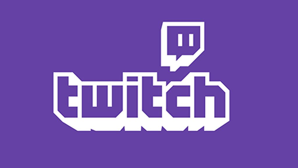 Test: ¿cuánto sabes de Twitch?